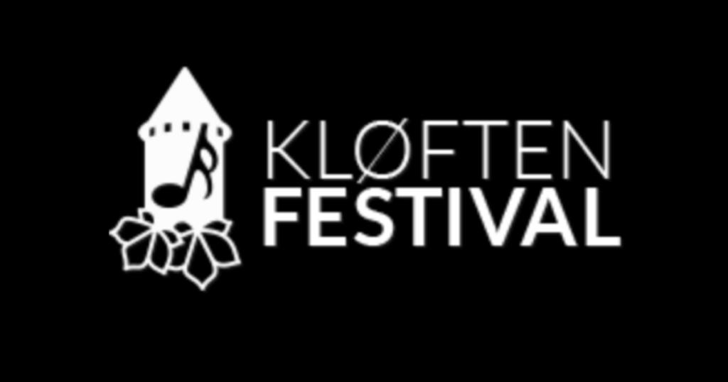 Kløften_Logo