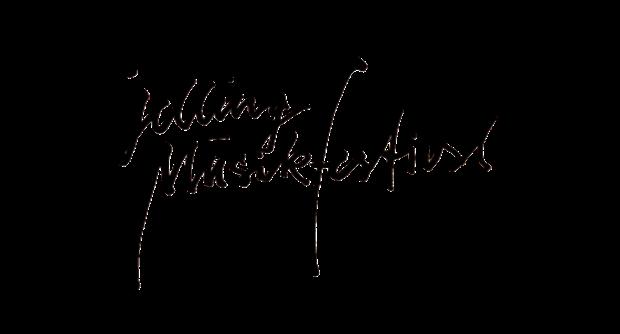 jelling-musikfestival-logo