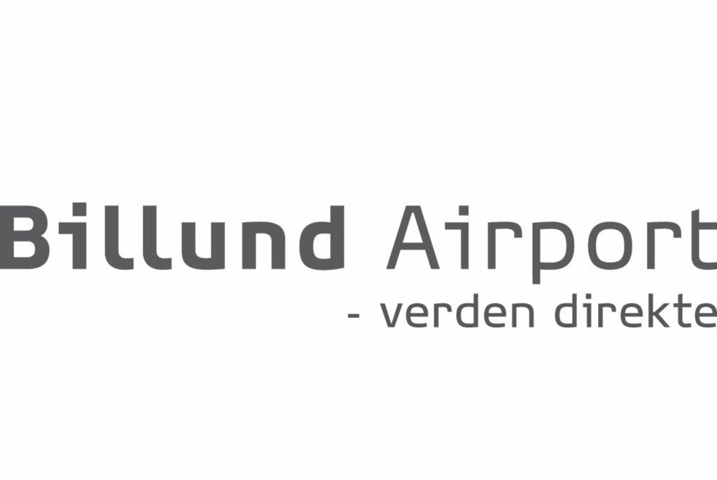 logo_s_verden_direkte_3000